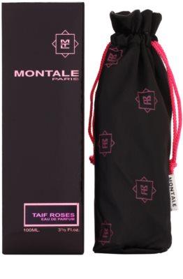 Montale Taif Roses parfémovaná voda unisex 7