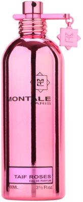 Montale Taif Roses parfémovaná voda unisex 8