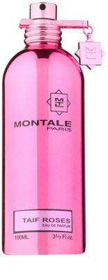 Montale Taif Roses parfémovaná voda tester unisex