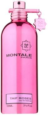 Montale Taif Roses woda perfumowana tester unisex