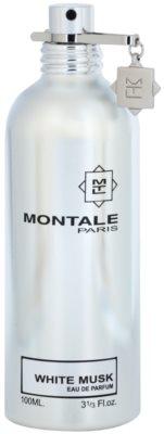Montale White Musk woda perfumowana tester unisex