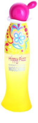 Moschino Hippy Fizz spray dezodor nőknek 2