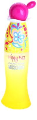 Moschino Hippy Fizz Deo mit Zerstäuber für Damen 2