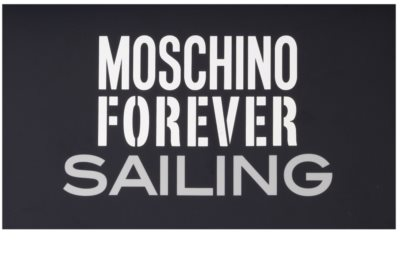 Moschino Forever Sailing Gift Sets 5