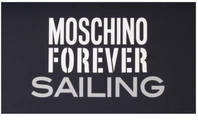 Moschino Forever Sailing coffrets presente 5