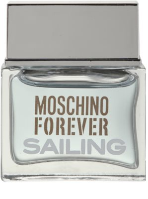Moschino Forever Sailing Gift Sets 2