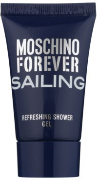Moschino Forever Sailing Gift Sets 3