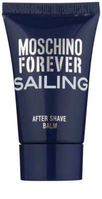 Moschino Forever Sailing Gift Sets 4