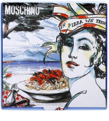 Moschino Funny! dárkové sady 2