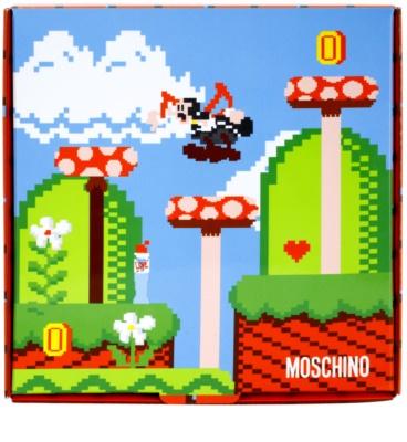 Moschino I Love Love Geschenksets 2