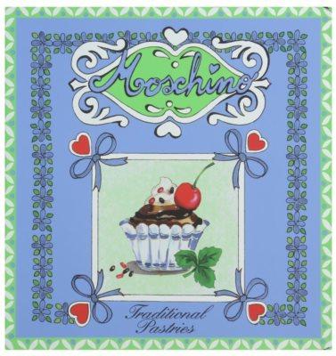 Moschino Toujours Glamour Gift Set 1