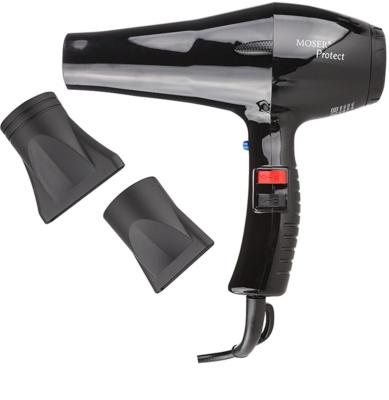 Moser Pro Type 4360-0050 fén na vlasy