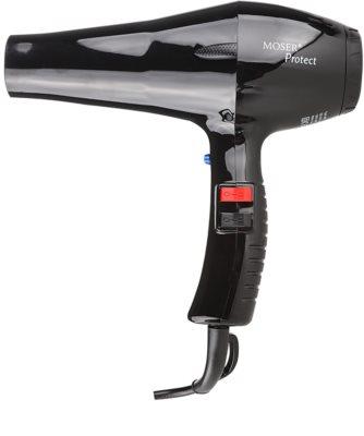 Moser Pro Type 4360-0050 uscator de par 1