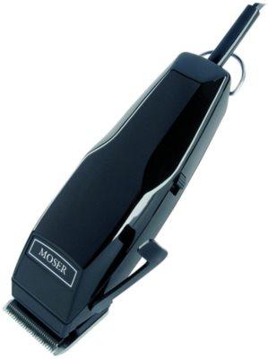 Moser Opal Pro 1170 strojček za striženje las