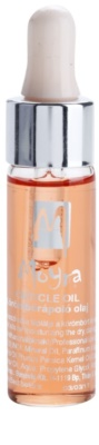 Moyra Cuticle Nagelöl