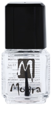Moyra Nails körömgomba elleni ápolás