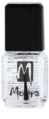 Moyra Nails nega za nohte proti glivicam