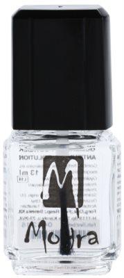 Moyra Nails protiplísňová péče na nehty