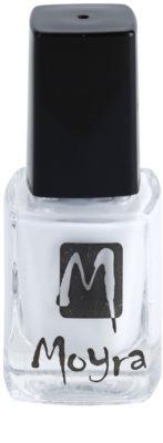 Moyra Nails Kleber für Transfer-Folie