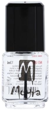 Moyra Nails Produto estimulador do crescimento de unhas