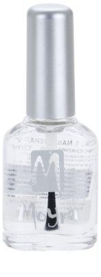 Moyra Nails heilender Nagellack mit 5 Vitaminen