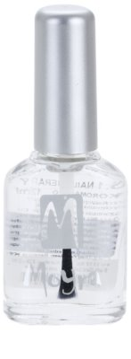 Moyra Nails zdravilni lak za nohte s 5 vitamini