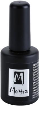 Moyra EO Top Gel gel capa superior