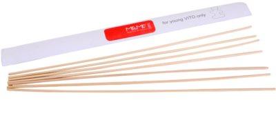 Mr & Mrs Fragrance Vito запасні палички до аромадиффузору