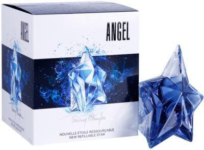 Mugler Angel New Star 2015 Eau de Parfum für Damen 3