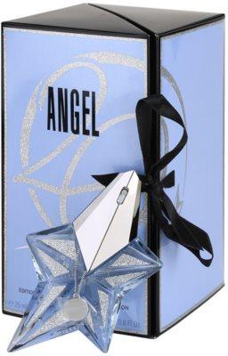 Mugler Angel Precious Star 20th Anniversary parfumska voda za ženske