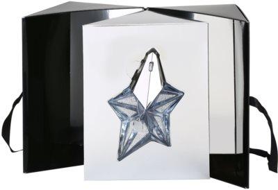 Mugler Angel Precious Star 20th Anniversary parfémovaná voda pre ženy 1