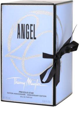 Mugler Angel Precious Star 20th Anniversary parfémovaná voda pre ženy 3