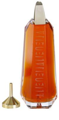 Mugler Alien Essence Absolue parfémovaná voda pro ženy  náplň 2