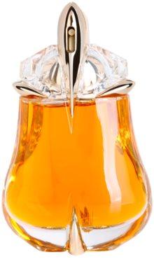 Mugler Alien Essence Absolue eau de parfum teszter nőknek
