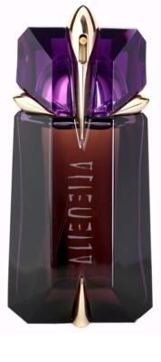 Mugler Alien woda perfumowana dla kobiet  napełnialny 2