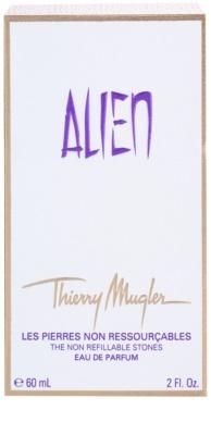 Mugler Alien Eau De Parfum pentru femei 3
