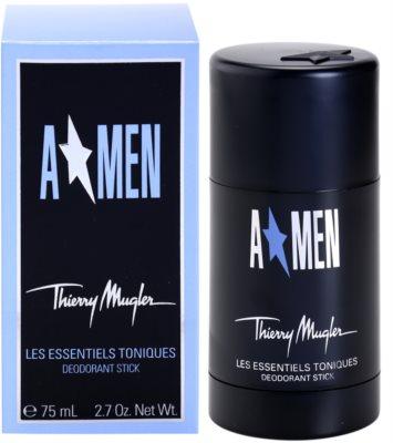 Mugler A*Men Deo-Stick für Herren