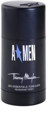 Mugler A*Men Deo-Stick für Herren 2