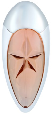 Mugler Angel Muse Eau de Parfum für Damen 2