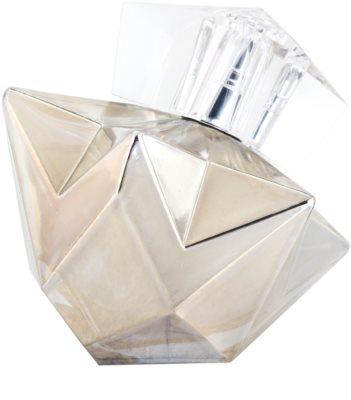 Mugler Angel Liqueur de Parfum 2013 Eau De Parfum pentru femei 2