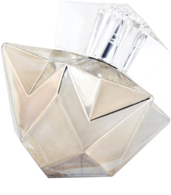 Mugler Angel Liqueur de Parfum 2013 Eau de Parfum für Damen 2