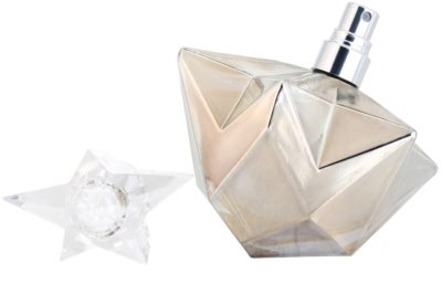 Mugler Angel Liqueur de Parfum 2013 Eau De Parfum pentru femei 3