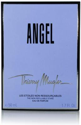 Mugler Angel Eau De Parfum pentru femei 2