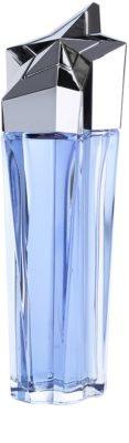 Mugler Angel parfumska voda za ženske  polnilna 2