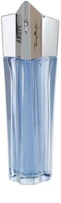 Mugler Angel parfémovaná voda tester pro ženy