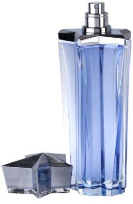 Mugler Angel woda perfumowana tester dla kobiet  napełnialny 1