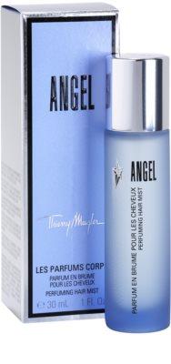 Mugler Angel haj illat nőknek 1
