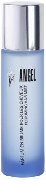 Mugler Angel haj illat nőknek 2