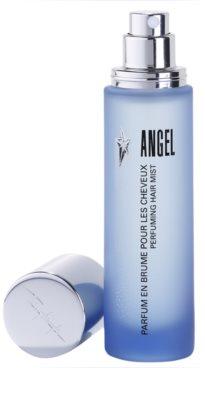 Mugler Angel haj illat nőknek 3