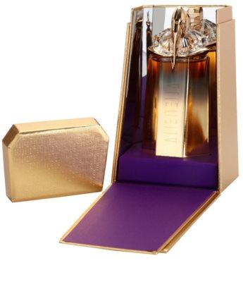 Mugler Alien Oud Majestueux парфумована вода для жінок 2